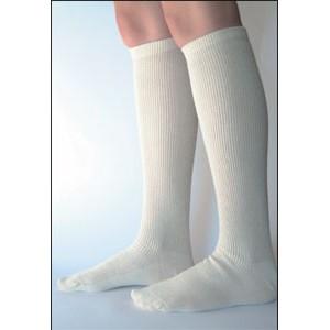 chaussette HIVER laine 50%/ coton bio 50%, épaisseur chaussure de ville, 4 coloris
